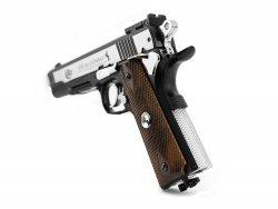 pistolet wiatrówka marki Colt